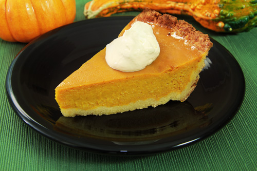 gluten_free_pumpkin_pie_recipe_photo