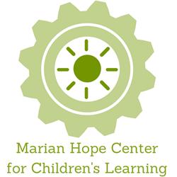 MHC icon