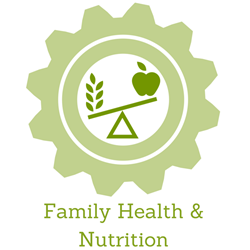 family health & nutrition